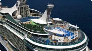 Keep It All Fly Cruise Deal